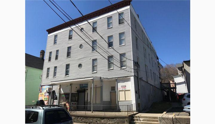 94 Charles Street Waterbury, Connecticut 06708 - Image 1