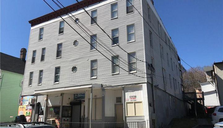 94 Charles Street - Image 1