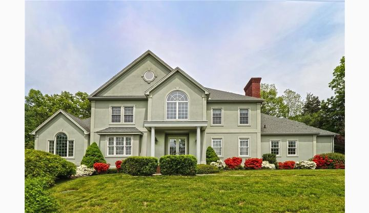 44 Nettleton Drive Woodbridge, Connecticut 06525 - Image 1
