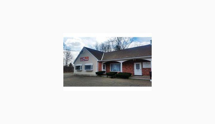 133 Hartford Ave #1 E Granby, CT 06026 - Image 1