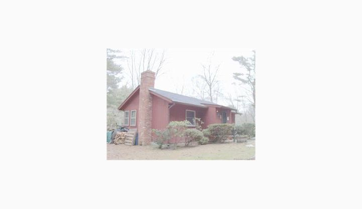 108 Forge Hill Rd Voluntown, CT 06384 - Image 1