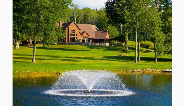 847  & 849 North Street Goshen, Connecticut 06756 - Image 1