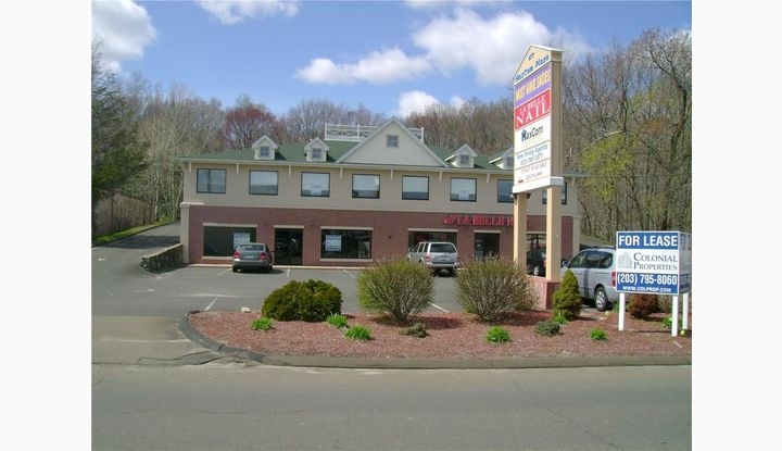 477 Boston Post Rd Orange, CT 06477 - Image 1