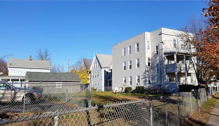 193 Quinnipiac Street - Image 1