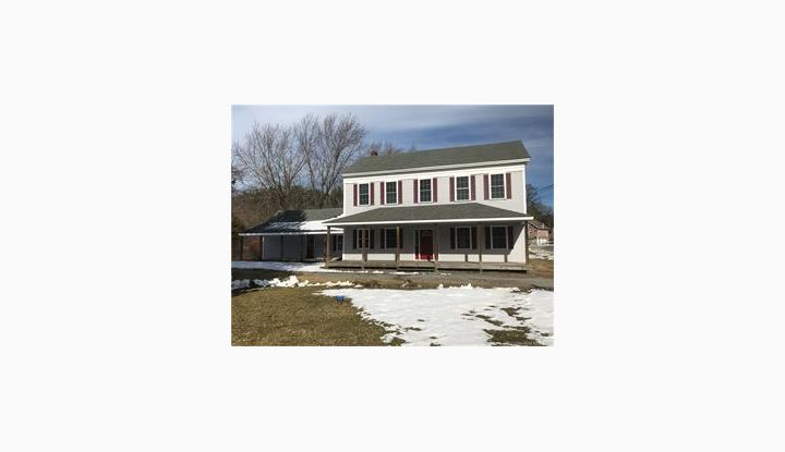 1154 Plainfield Pike Sterling, CT 06377 - Image 1