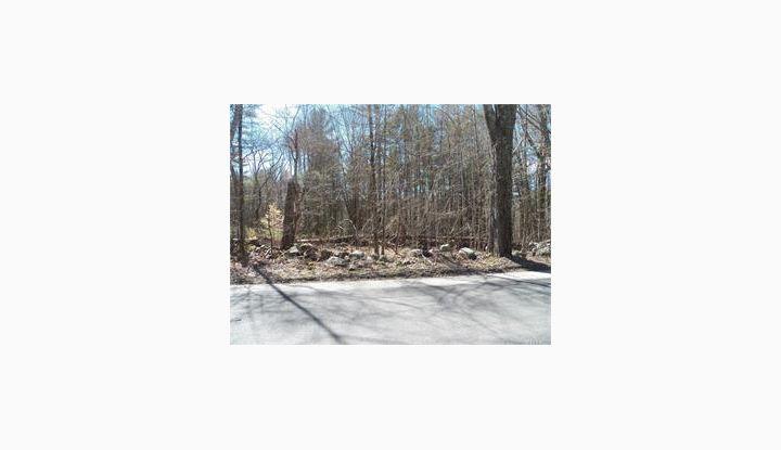 417 Wylie School Road Voluntown, CT 06384 - Image 1