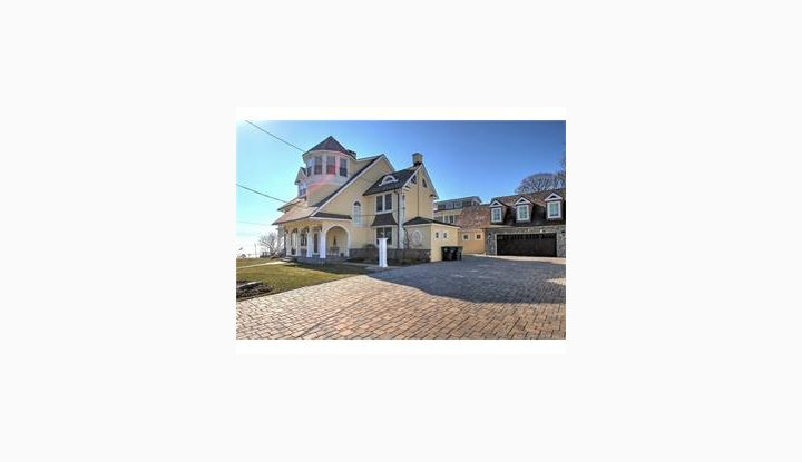 36 Hawley Ave Milford, CT 06460 - Image 1