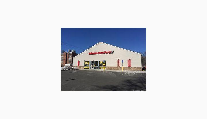 1717 Dixwell Ave Hamden, CT 06514 - Image 1