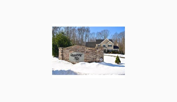 9 Gianna Ln Berlin, CT 06037 - Image 1