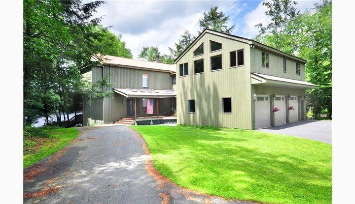 88 East Hyerdale Drive Goshen, Connecticut 06756 - Image 1