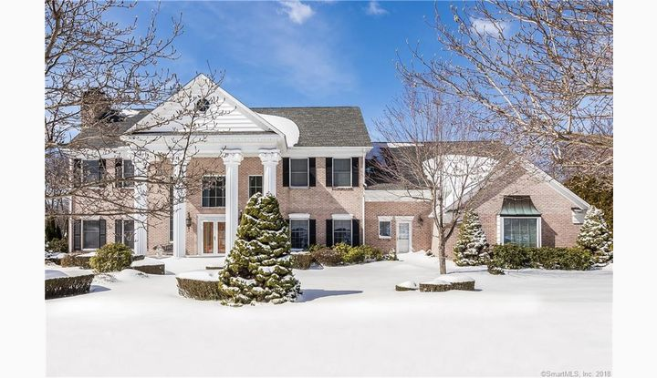 5 Rogers Rd Wolcott, CT 06716 - Image 1