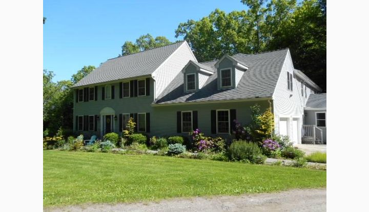 567 Old Tolland Tpke Coventry, CT 06238 - Image 1