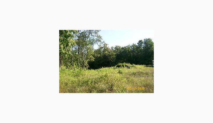 HILL ROAD- LOT 1 KINGSTON, NY 12401 - Image 1
