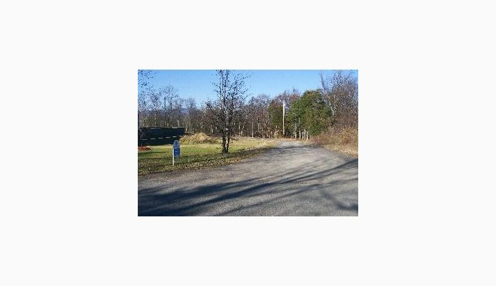 GAVIN- LOT 3- 32.143 DR KINGSTON, NY 12401 - Image 1