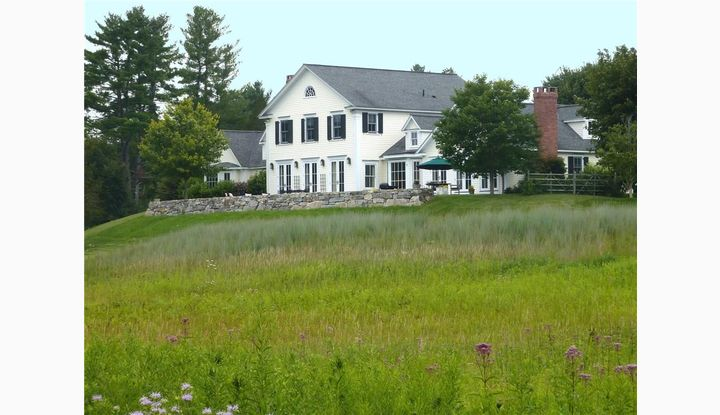 180 Lime Rock Rd Salisbury, CT 06039 - Image 1