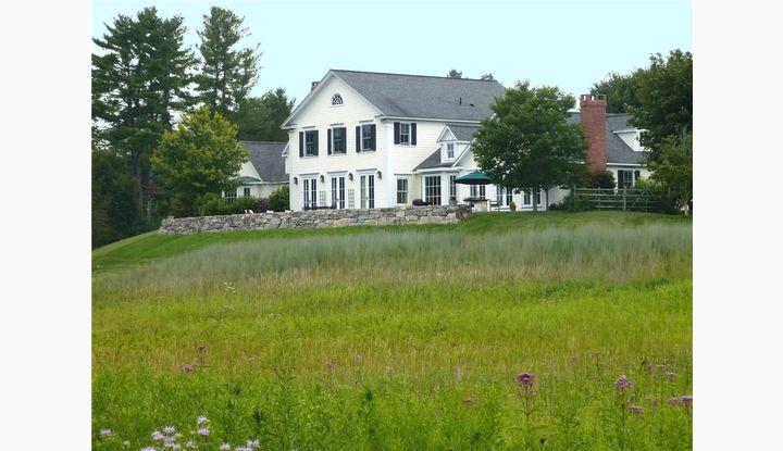180 Lime Rock Road Salisbury, Connecticut 06039 - Image 1