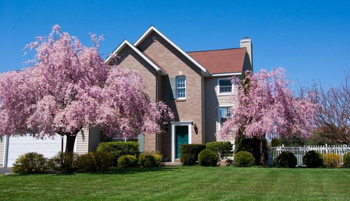 47 Blossom Lane - Image 1