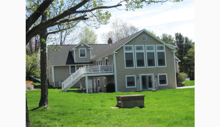 25 east Lake St Winchester, CT 06098 - Image 1