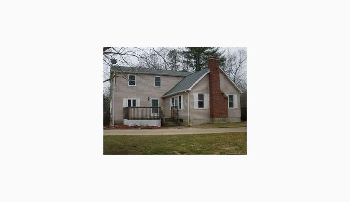 352 Main St Sterling, CT 06377 - Image 1