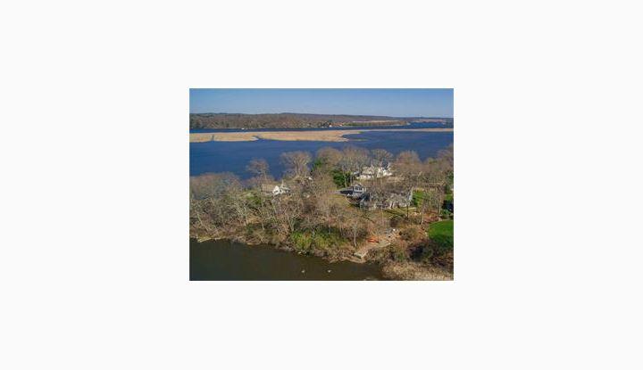 48 Foxboro Point Essex, CT 06426 - Image 1