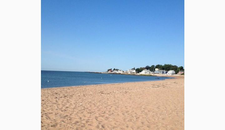 174 Beach Ave E Haven, CT 06512 - Image 1
