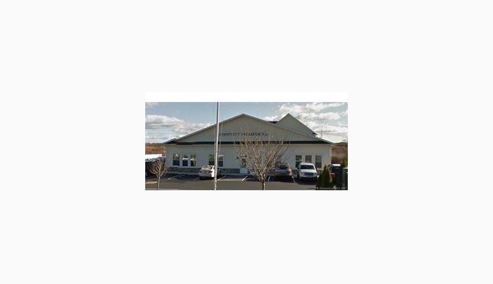 451 State Street North Haven, CT 06473 - Image 1