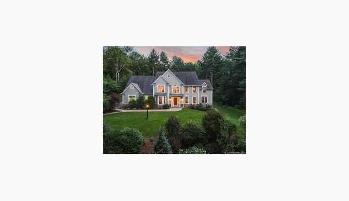 15 North Mountain Rd Canton, CT 06019 - Image 1
