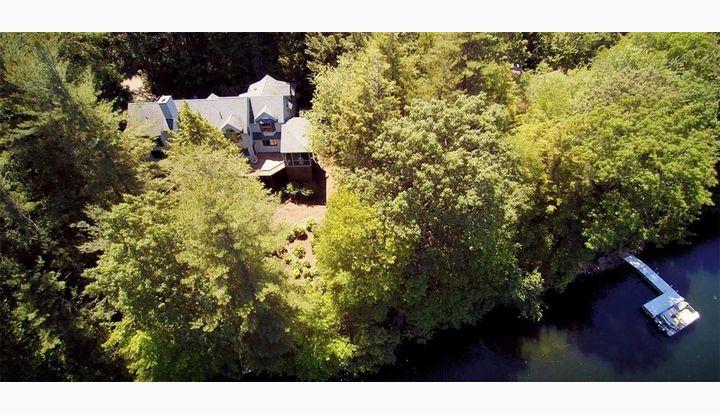 243 West Hyerdale Drive Goshen, Connecticut 06756 - Image 1