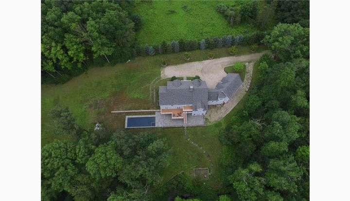 26 Mike Rd Litchfield, CT 06759 - Image 1