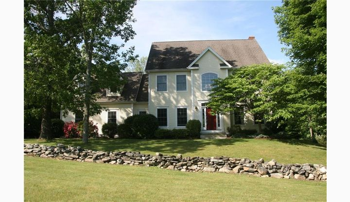 59 Windswept Way Coventry, CT 06238 - Image 1