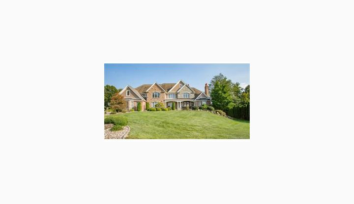 33 Vexation Hill Dr Rocky Hill, CT 06067 - Image 1