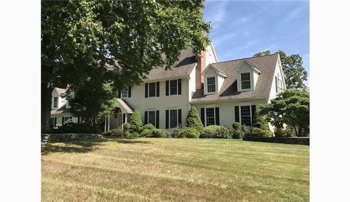 141 Windward Pl Southington, CT 06489 - Image 1