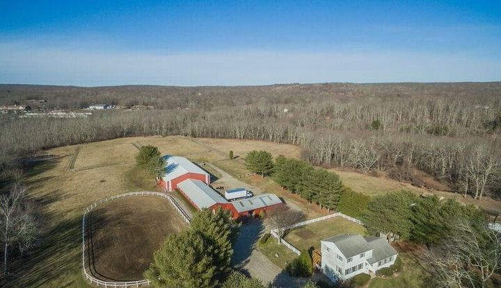 64 Shingle Mill Road - Image 1