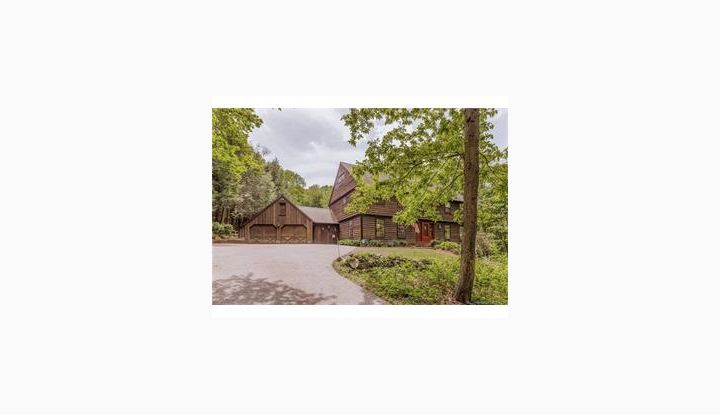 33 Coventry Ln Harwinton, CT 06791 - Image 1