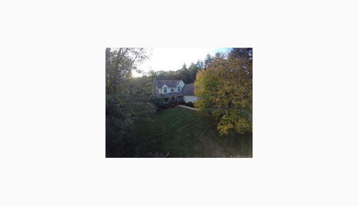 98 Munyan Rd Putnam, CT 06260 - Image 1