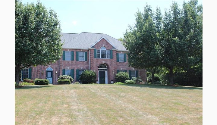 95 Carola Dr Watertown, CT 06795 - Image 1