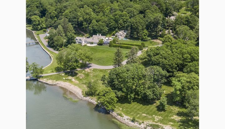 33 Meadow Wood Drive Greenwich, CT 06830 - Image 1
