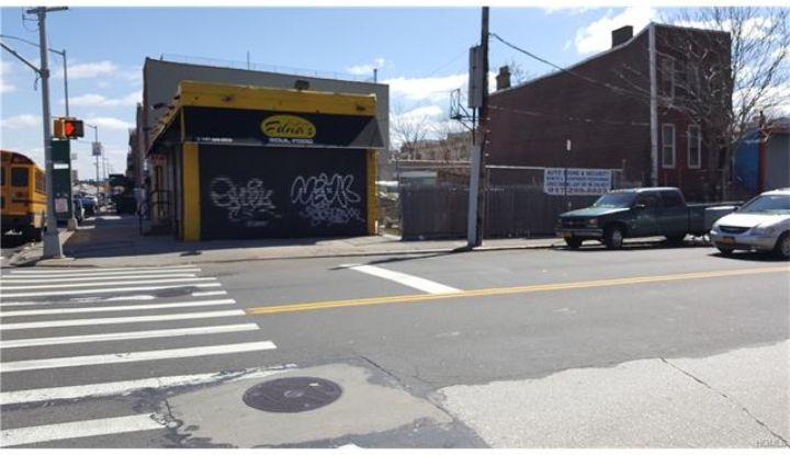 189A Rockaway Avenue - Image 1