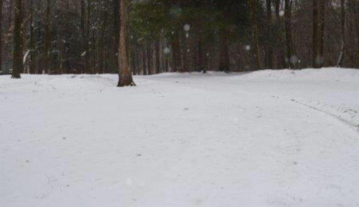 170 Shaker Ridge Drive - Image 1