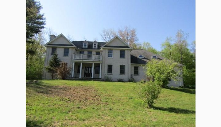 59 Hickory Hill Rd Morris, CT 06763 - Image 1