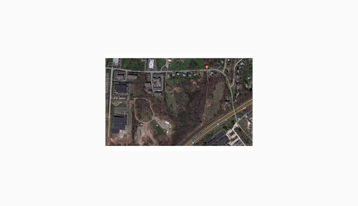80 Prindle Rd W Haven, CT 06516 - Image 1