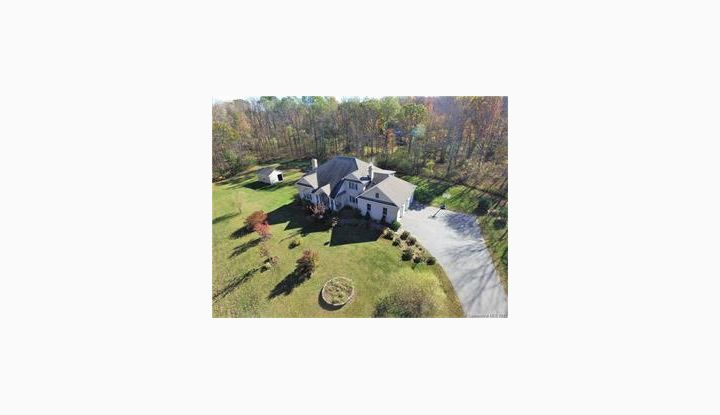43 Hickory Hill Rd Morris, CT 06763 - Image 1