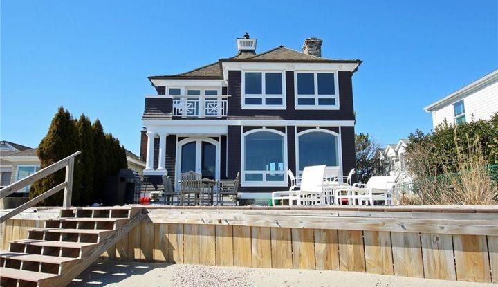 939 Fairfield Beach Road - Image 1