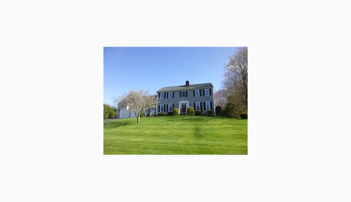 28 Bayberry Rd Prospect, CT 06712 - Image 1