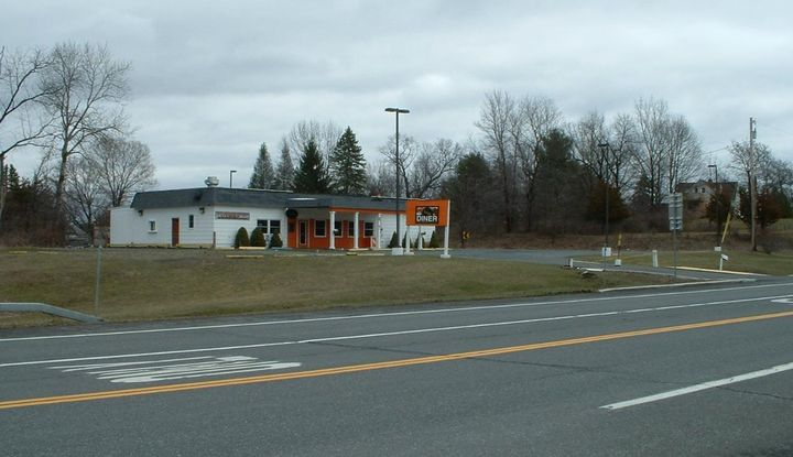 4401 Route 23 - Image 1