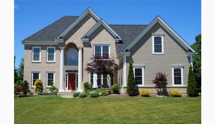 48 Frazer Fir Road S Windsor, CT 06074 - Image 1