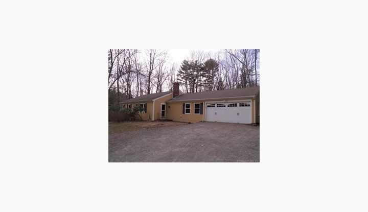 320 Bigelow Hollow Rd Union, CT 06076 - Image 1