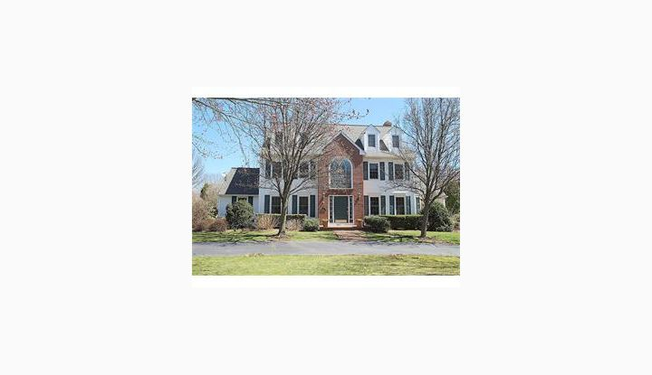 7 Stephen Ct North Haven, CT 06473 - Image 1