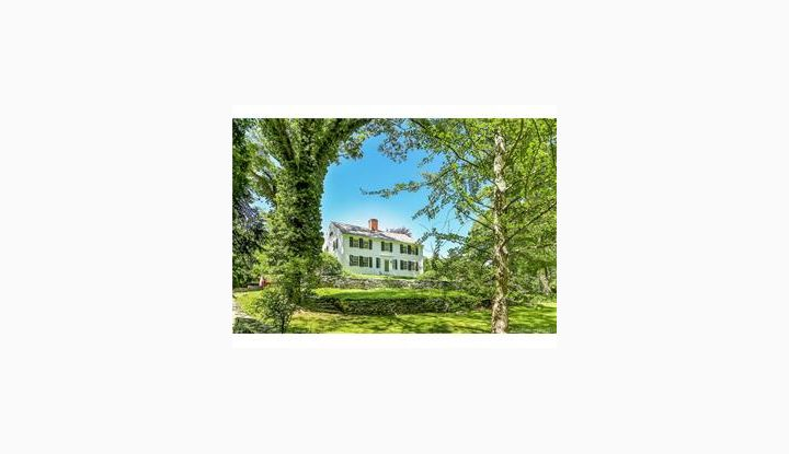 15 Beaver Brook Rd. E Lyme, CT 06333 - Image 1