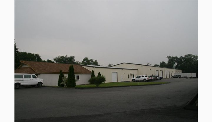 841 Route 32 Franklin, CT 06254 - Image 1
